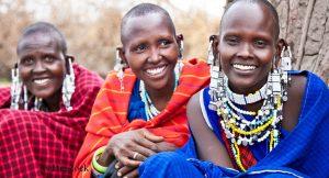Erneuerbare Energien sind wichtig für die Zukunft von Tansania