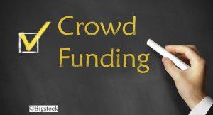 Grüne Investments mit Crowdfunding und greenXmoney