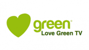 Diesen Freitag in unserer Love Green TV Reihe: Ein britischer Ingenieur verwirklicht seine Vision von einem Gezeitenkraftwerk.