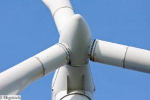 gebrauchte Windenergieanlagen