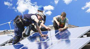 SolarContact-Index