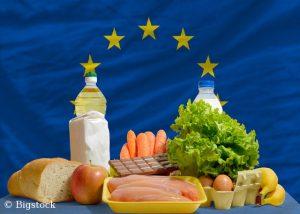 EU-Studie zeigt: Bio-Produkte sind gesünder