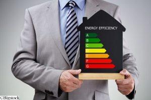 Energieeffizienz Deutschland
