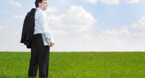 Suche nach Energieeffizienz-Lösungen