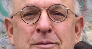 Dr. Johannes Hengstenberg