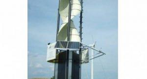 Energieturm