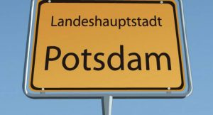 Klimaforschung made in Potsdam