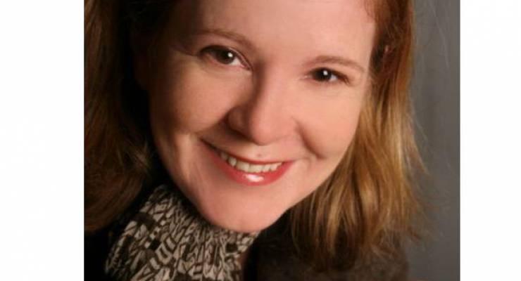 Iris Kastner, Gründerin der Designplattform