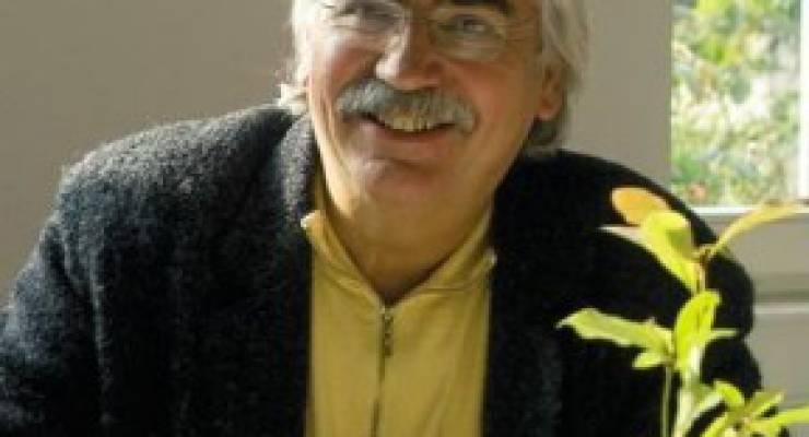 Leo Pröstler, Gründer von BaumInvest