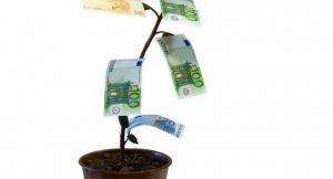 München wird am 12. Juni zur Hauptstadt nachhaltiger Geldanlagen; Bild: shutterstock