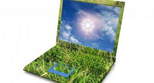 Brennstoffzellen - Energiequelle der Zukunft