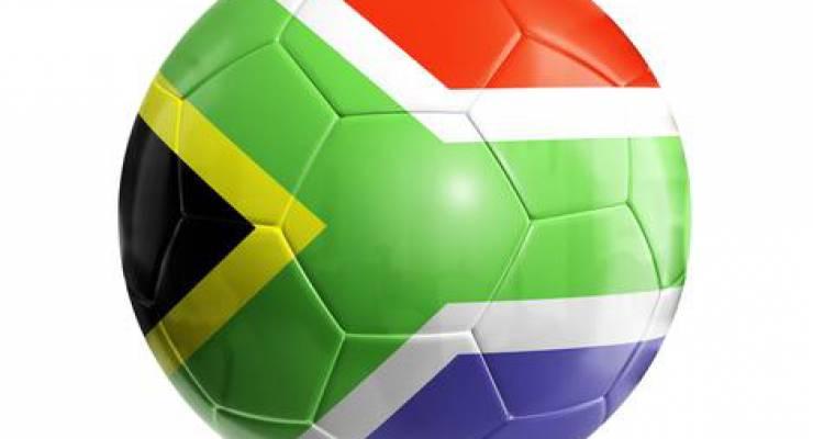 Schlechte Klimabilanz der WM in Südafrika