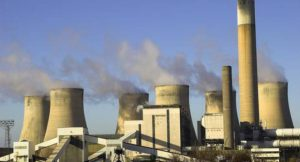 Studie Kohlesubventionen im Auftrag von Greenpeace