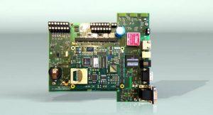 Intelligentes Batteriemanagementsystem