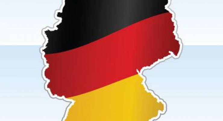 Deutschland; Bild: shutterstock