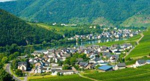Kommune; Foto: shutterstock