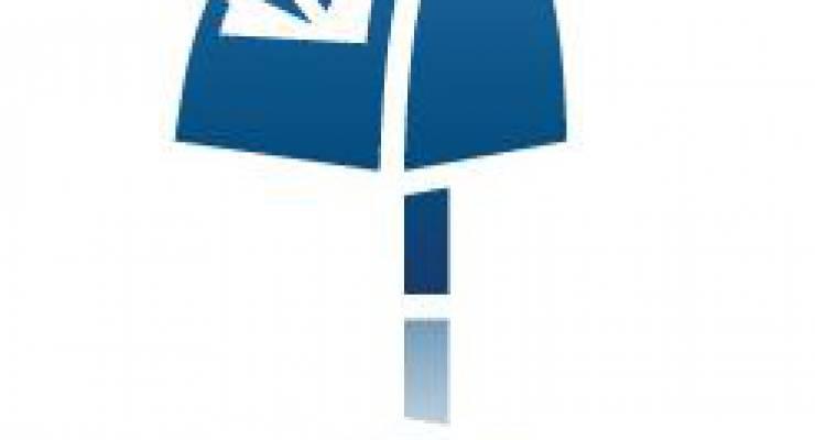 Briefkasten; Bild: shutterstock