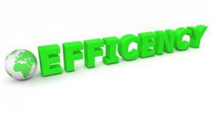 Energie Effizienz; Bild: shutterstock