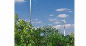 erneuerbare Energien; Foto: shutterstock