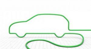 Elektromobilität; Bild: shutterstock
