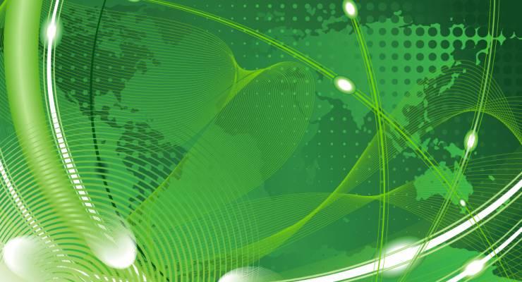 Smart Grid; Bild: shutterstock