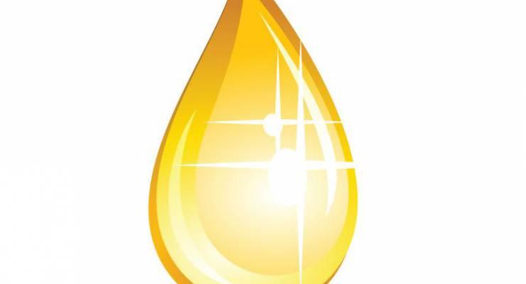 Biodiesel; Bild: shutterstock