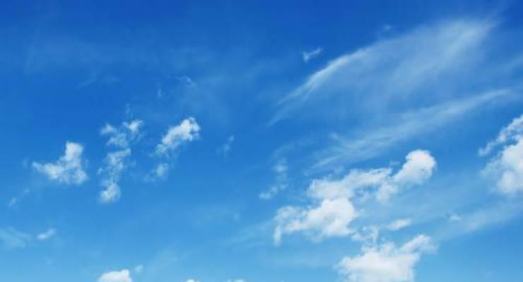 Windige Höhe; Foto: shutterstock