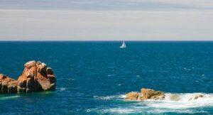 Bretagne; Foto: shutterstock
