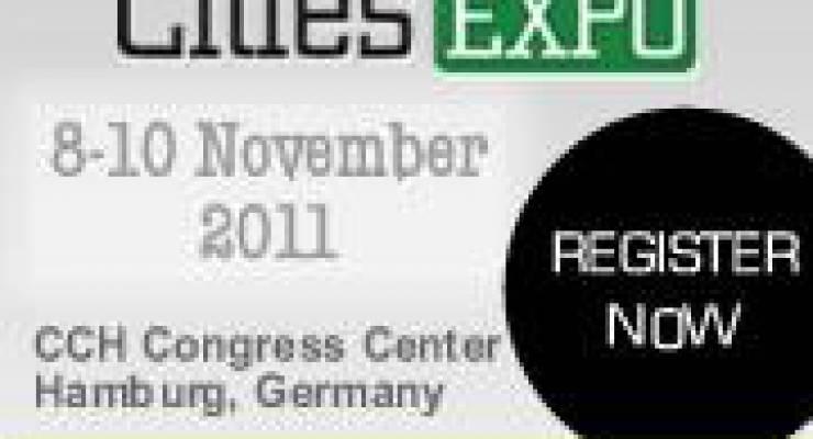 Intelligent Cities Expo