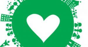 Love Green; Bild: shutterstock