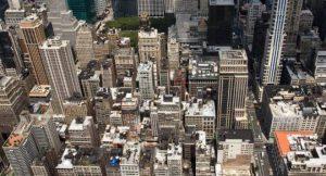 City; Foto: shutterstock