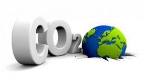 CO2-Emissionen; Bild: shutterstock