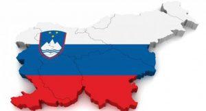 Slowenien; Bild: shutterstock
