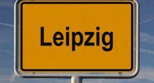 Leipzig; Bild: shutterstock