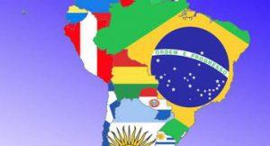 Lateinamerika, Bild: shutterstock