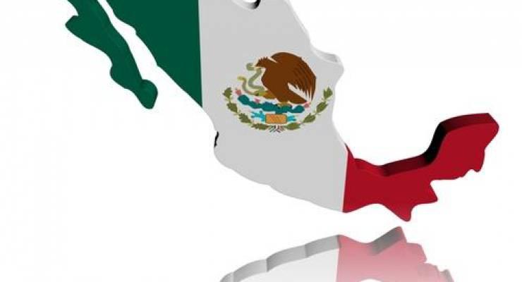Mexiko; Bild: shutterstock