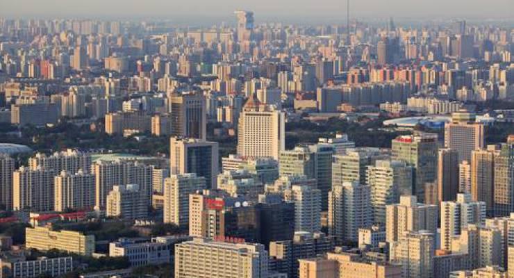 Peking; Foto: shutterstock