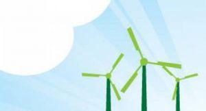 Wineenergie; Bild: shutterstock