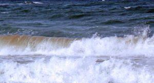 Welle; Foto: dorne (morgueFile)