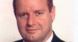 Frank Schwammberger, Solution Leader für Energy und Utilities, IBM Deutschland