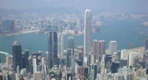 Hongkong; Foto: maggieau124 (via Morguefile)