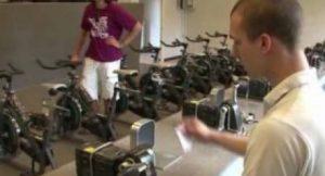 Italienische Schüler redeln gegen Atomkraft; Foto: Screenshot Video: http://www.fernsehen.de
