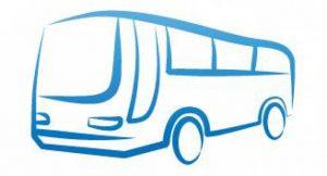 Reisebus; Bild: shutterstock