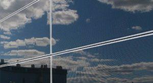 Ruukkis Solarpaneelfassade, Quelle: www.ruukki.com