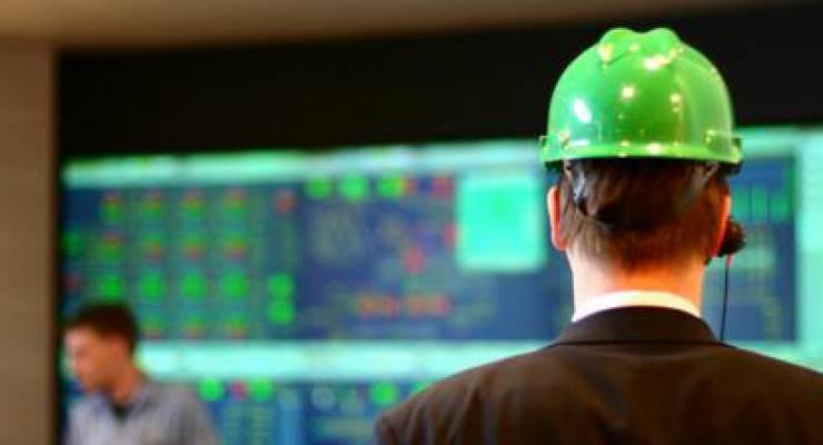 Energieforschung; Foto: shutterstock