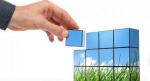 Nachhaltigkeit: Bild: shutterstock
