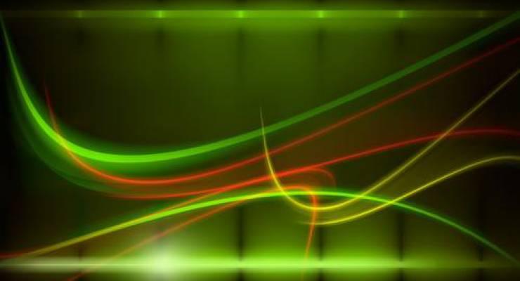 Energie; Bild: shutterstock