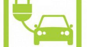 E-Auto; Bild: shutterstock