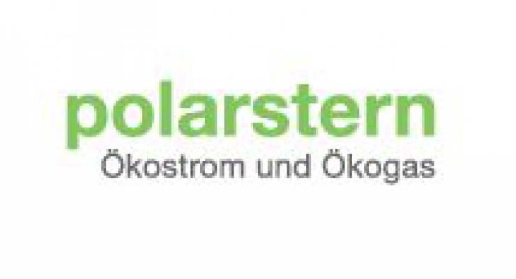 Logo von Polarstern