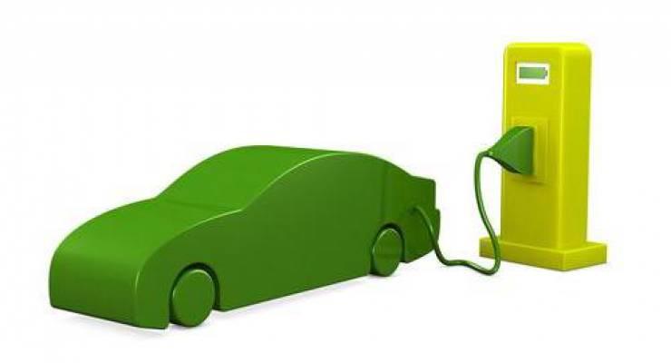Auto; Bild: shutterstock